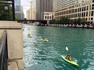 แม่น้ำชิคาโก4